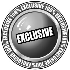 Home Buyers Exclusive Agent