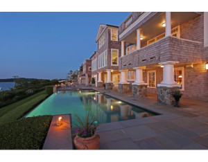 south shore exceptional properties
