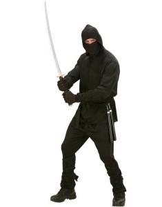 real estate buyer's agent ninja