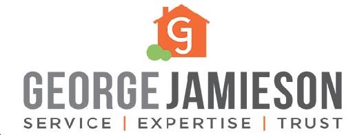 George Jamieson Realtor® | William Raveis Real Estate