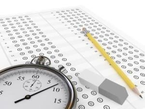 Norwell SAT Scores