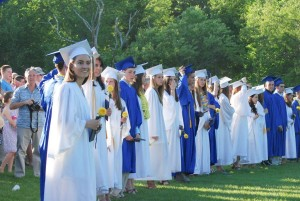 Norwell-High-School-Makes top 500 list in America