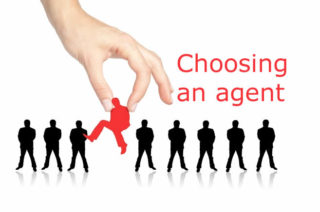 Do I need a local South Shore MA real estate agent in today's market?