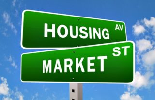 Outlook for the NorwellMA Housing Market