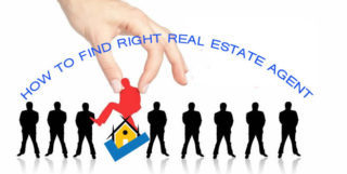 Choosing the Best Real Estate Buyer's Agent