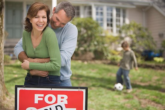 First Time Buyer Homes For Sale in Norwell MA
