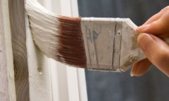preparing your home for sale - property repairs