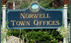 Norwell MA Links Town of Norwell Offices