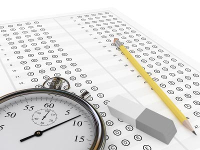 Norwell SAT Scores Consistently Above State Average