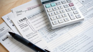 Top Real Estate Tax Deductions For South Shore MA Homeowners