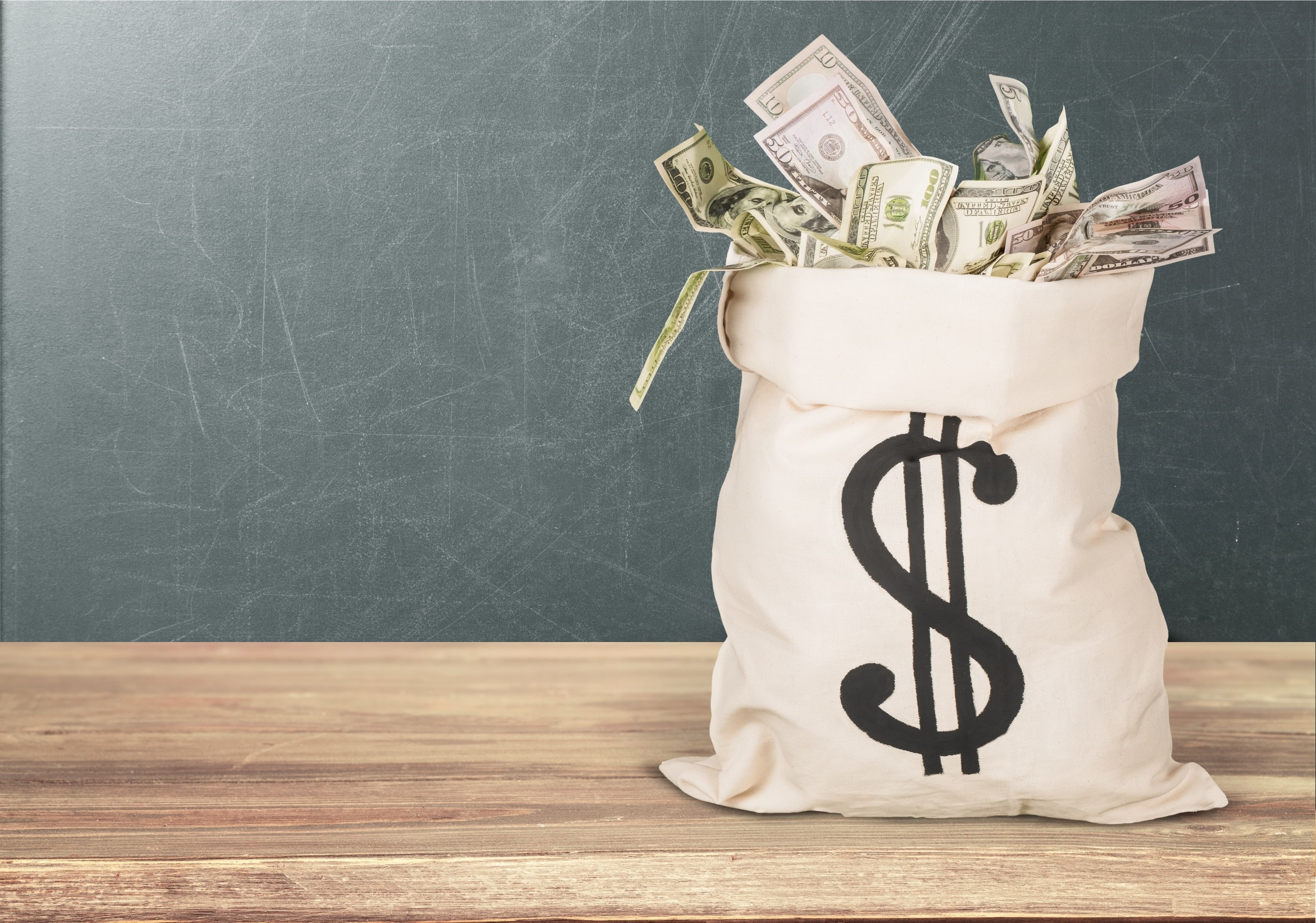 Don't Leave Money on the Table When Selling Your South Shore Home