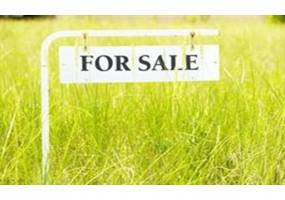 600 County St Lot B, Taunton, Massachusetts 02780, ,Land,For Sale,County St Lot B,72719019