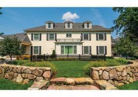 29 Woodmere Dr, Milton, Massachusetts 02186, 3 Bedrooms Bedrooms, 5 Rooms Rooms,2 BathroomsBathrooms,Single Family,For Sale,Woodmere Dr,72890958